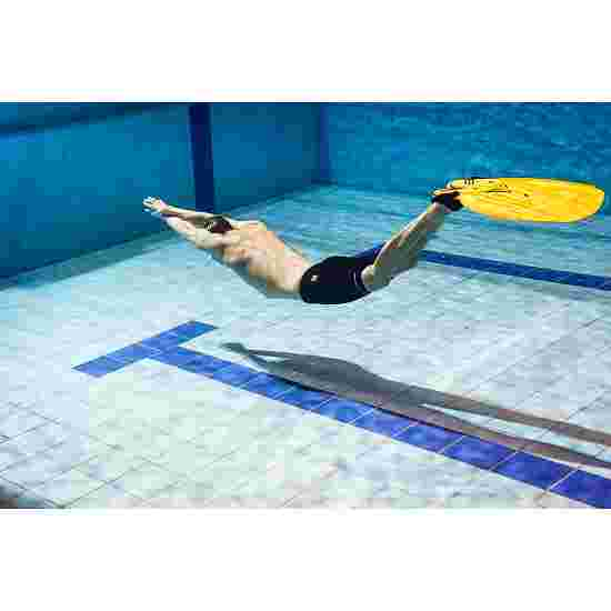 """Finis Mono Fin """"Rapid"""" for adults, sizes 40–44"""