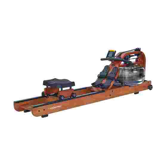 "First Degree Fitness ""Viking PRO V"" Rowing Machine"