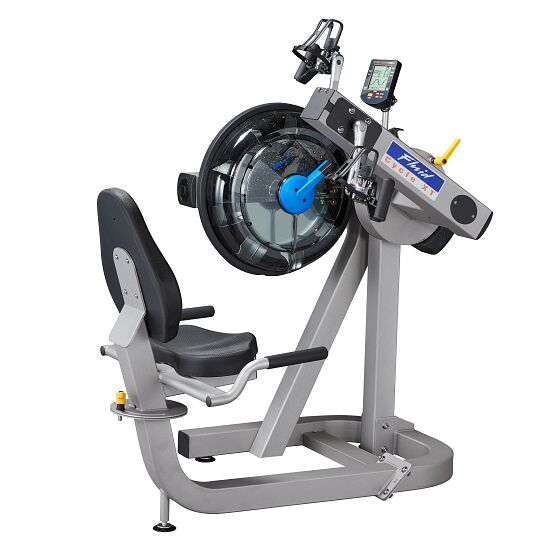 "First Degree® ""Fluid Cycle X Trainer XT E-720s"""