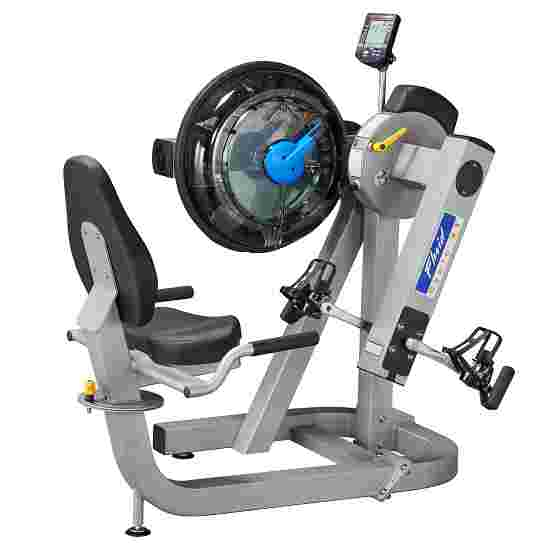 "First Degree ""Fluid Cycle X Trainer XT E-720s"""