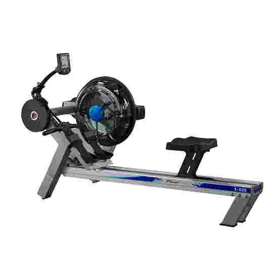 """First Degree """"FR-E520s Fluid Rower"""" Rowing Machine"""