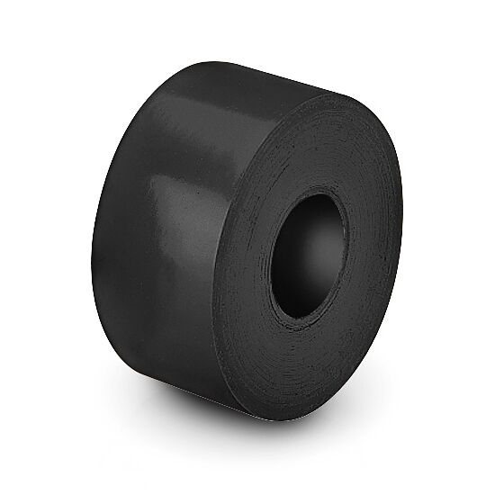 Floor Marking Tape Black