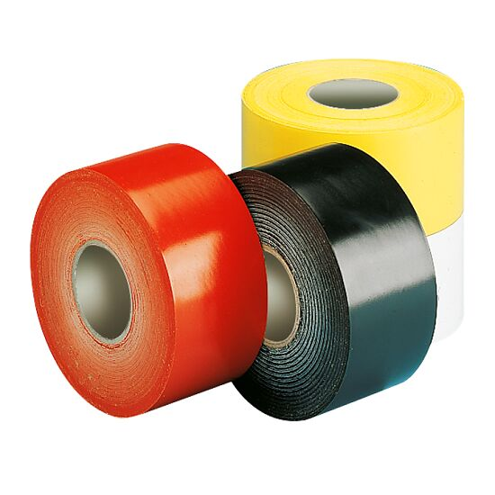 Floor Marking Tape Blue