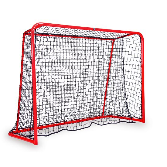 Floorball Competition Goal, 160x115 cm