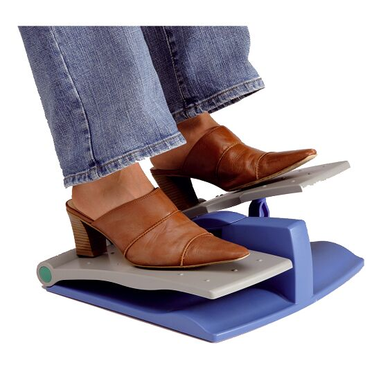 Foot Rocker/Vein Trainer