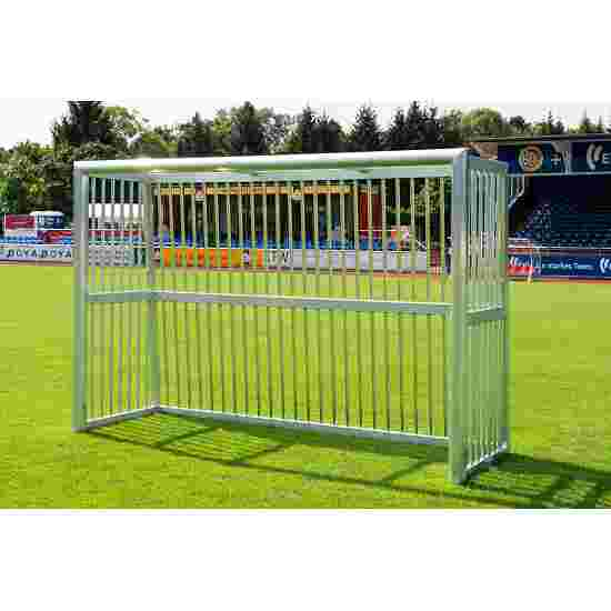 Football Leisure Goal