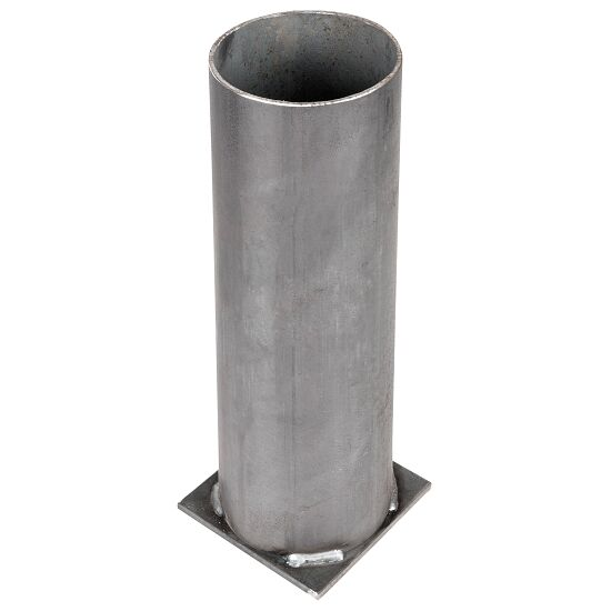 for ø 105-mm Posts Ground Socket