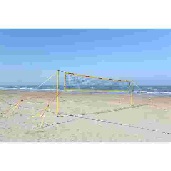 "Funtec ""Beach Champ"" Beach Volleyball Set"