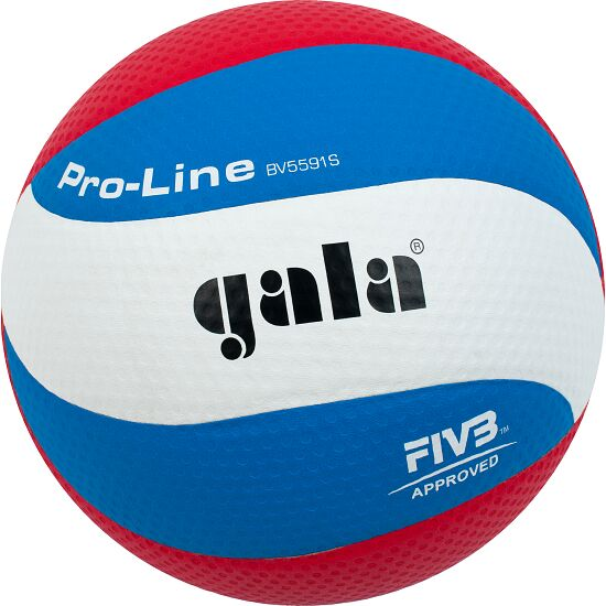 "Gala® ""Pro Line"" Volleyball"