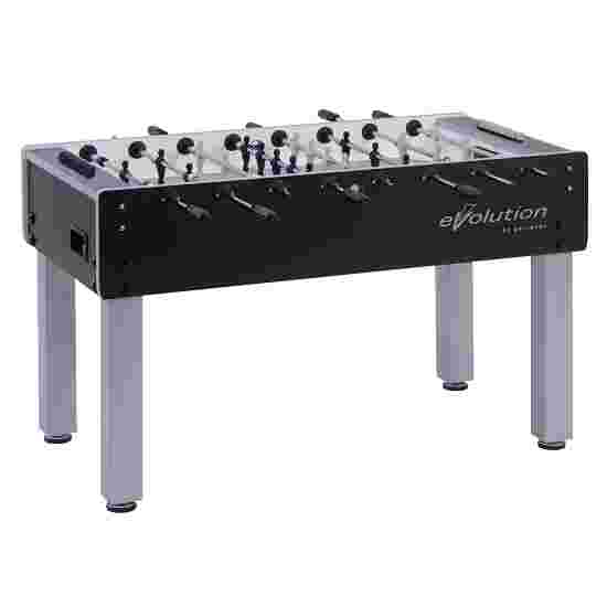 Garlando Table Football Table Without telescopic bars