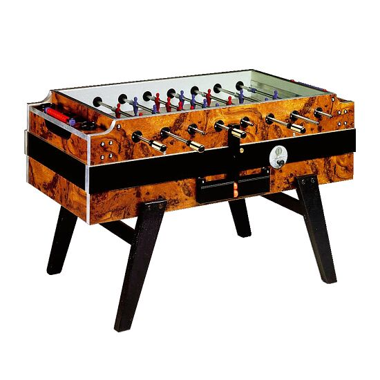 "Garlando® ""Turnier Profi"" Table Football"