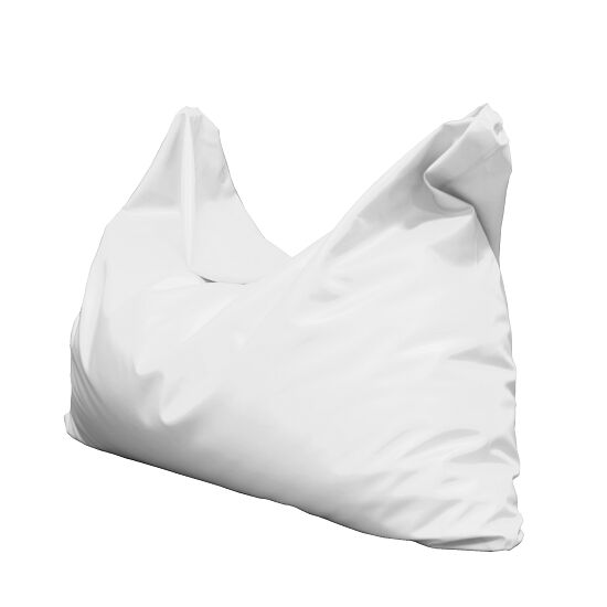 Giant Cushion White