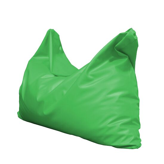 Giant Cushion Green