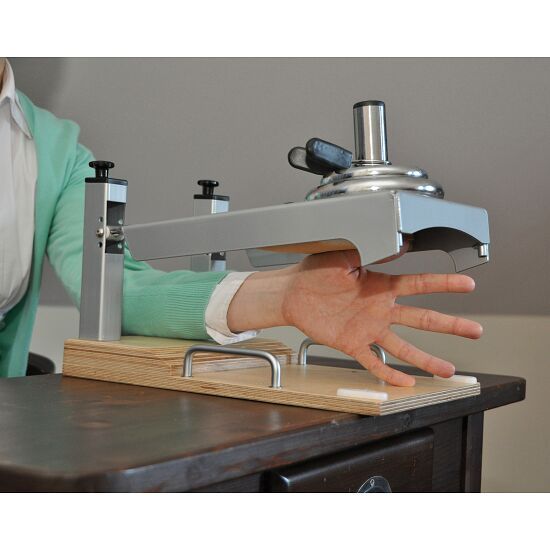 Ginten Hand and Foot Trainer Single unit