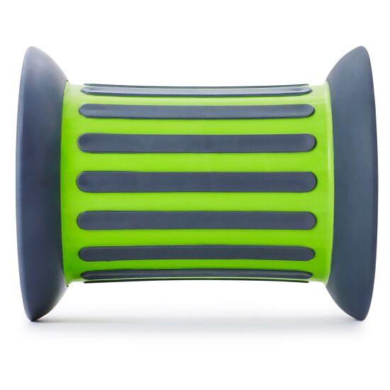 Gonge® Roller Green, with sand filing