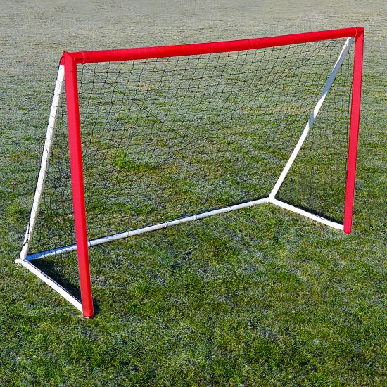 Gorilla iGoal Goals to Go – Inflatable Goals Handball goal: 300x200 cm