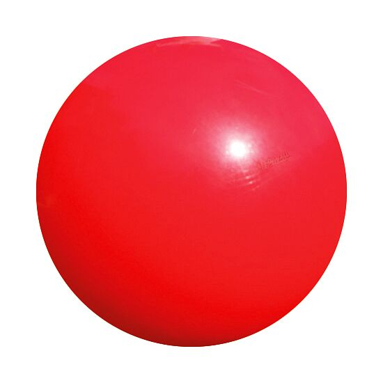 "Gymnic® ""180"" Mega Ball"