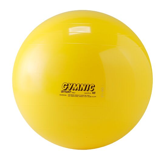 Gymnic Exercise Ball ø 45 cm