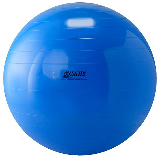 Gymnic® Exercise Ball ø 95 cm