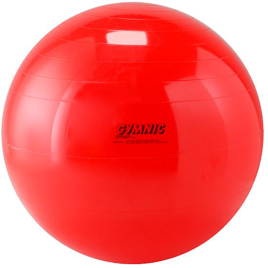 Gymnic Exercise Ball ø 120 cm