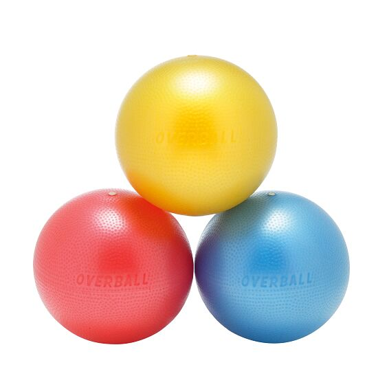 Gymnic® Over Ball®
