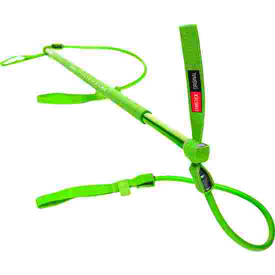 Gymstick 2.0 Green, low