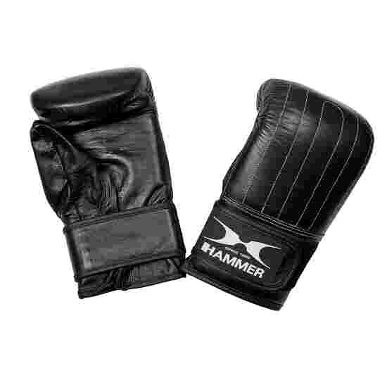 """Hammer """"Punch"""" Boxing Gloves Size S-M"""