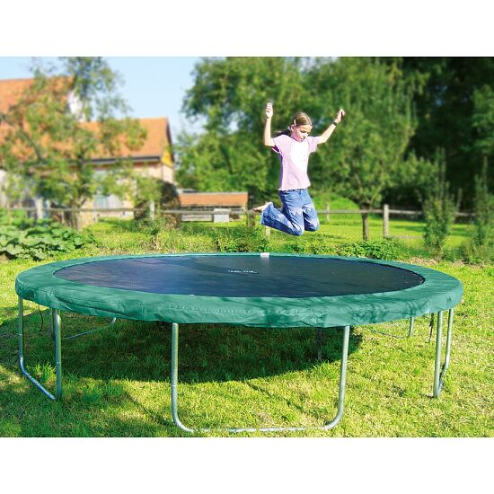 Heymans Trimilin® Fun ø 3 m, height: 60 cm