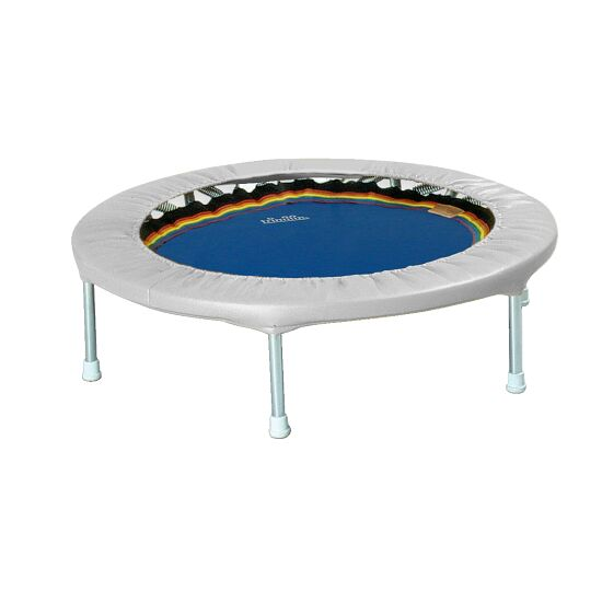"Heymans Trimilin® ""Pro"" Trampoline Buy At Sport-Thieme.co.uk"