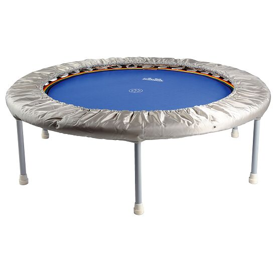heyman 39 s trimilin vario trampoline each sport. Black Bedroom Furniture Sets. Home Design Ideas