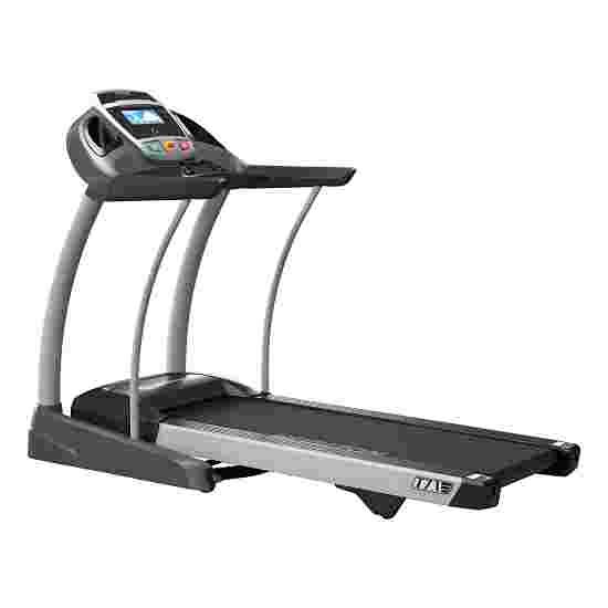 "Horizon Fitness ""Elite T7.1 Viewfit"" Treadmill"