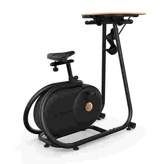Horizon Fitness® Table for the Citta BT5.0 Exercise Bike