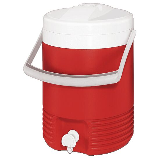 """Igloo® """"Legend"""" Drinks Container"""