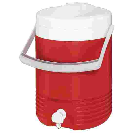 """Igloo """"Legend"""" Drinks Container"""