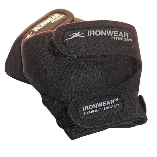 Ironwear® Hand Irons™ Weight Gloves 2 x 0.45 kg