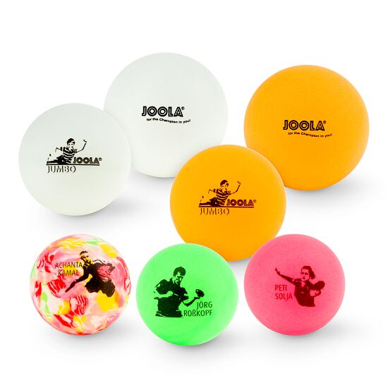 Joola® Table Tennis Ball Set