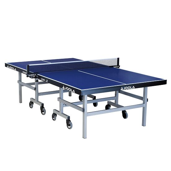 Joola Table Tennis Table Blue