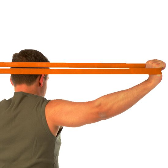 Fitness Equipment Orange County: Jumpstretch® Exercise Band Buy At Sport-Thieme.co.uk