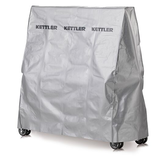 Kettler® Table Tennis Table Cover