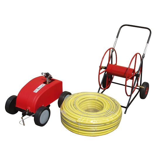Large Area Sprinkler Set