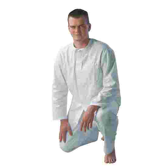 Life-Saving Training Suit Trousers with belt, 56