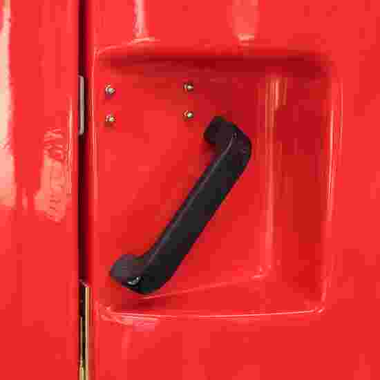 """""""Lighthouse"""" Changing Cubicle"""