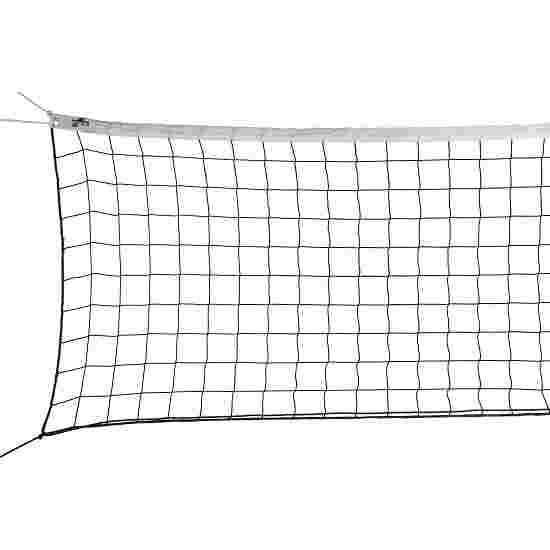 Long Volleyball Training Net