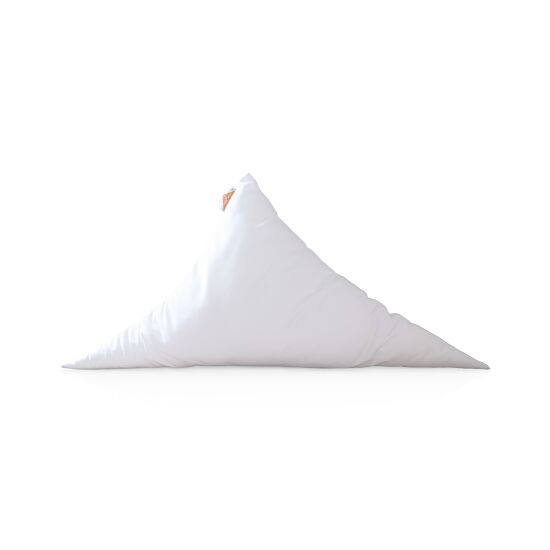 Majimo® Cushion Small