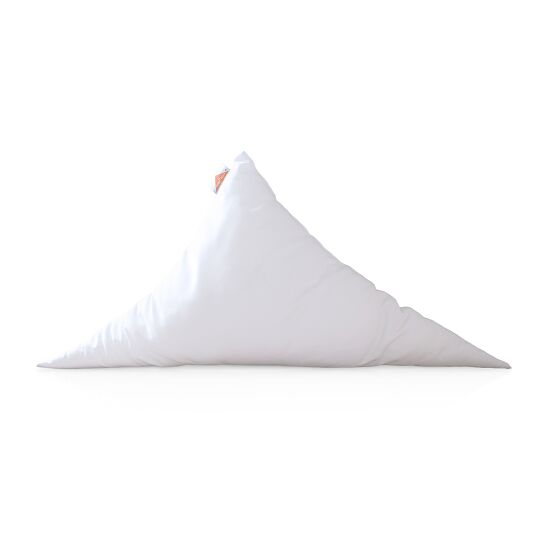 Majimo® Cushion Medium