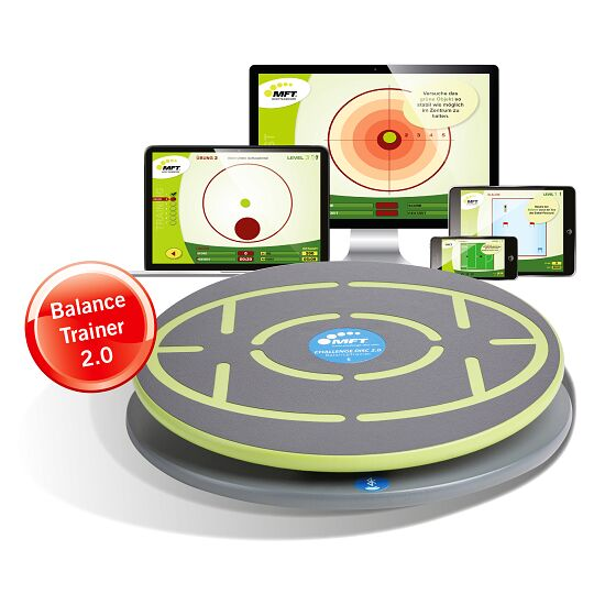 MFT® Challenge Disc 2.0 (Bluetooth)