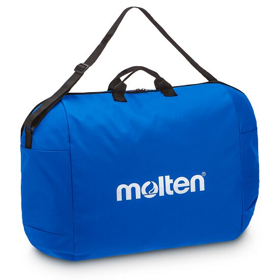 Molten Ball Storage Bag Basketball bag
