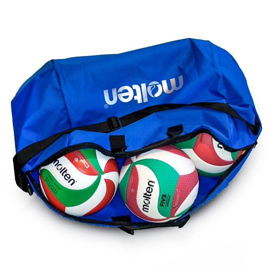 Molten Ball Storage Bag Volleyball bag