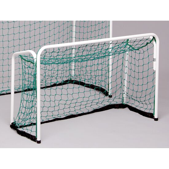 Net for Floorball Goal For 90x60-cm goals