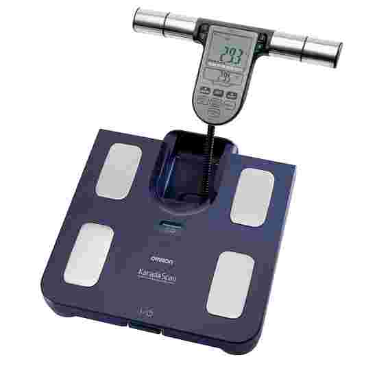 """Omron Body Fat Scales """"BF 511"""""""